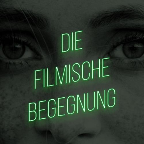 Filmjahr 2019 feat. Wolfgang M. Schmitt Jr. (Die Filmanalyse), Bianca (Spinatmädchen),Becci & Melina
