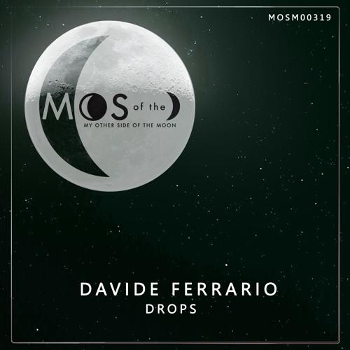 Drops (Radio Edit)