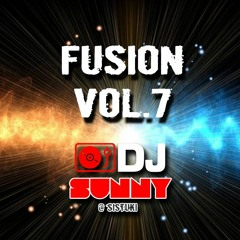 Fusion7
