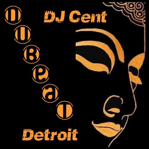 DuBeat by DJ CENT - Detroit - Remastered