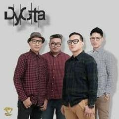 DYGTA - Tersiksa Rindu - Official Music Video