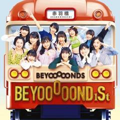 BEYOOOOONDS - 元年バンジージャンプ (DJ AMAYA VS. GROOVEBOT BOOTLEG REMIX)