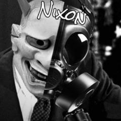 FEIO X Scriptz - NIXON