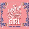 Download All - American Muslim Girl By Nadine Jolie Courtney Audiobook Excerpt Mp3