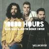 10000 Hours - Dan+Shay & Justin Bieber Cover