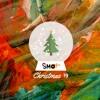 Download Santa Tell Me Mp3