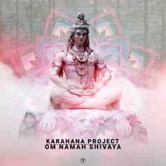 Karahana Project - Genghis Khan