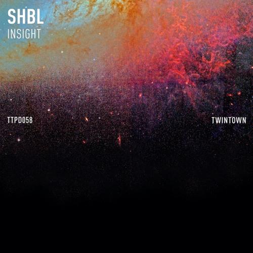 SHBL – Insight (TTPD058)