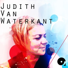 """Judith van Waterkant presents """"Loveletters To The Baltic Sea"""" Afterhour Sounds Podcast Nr.181"""