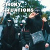 Country Dons - Sticky Situations (Official Audio) by BLENDHD