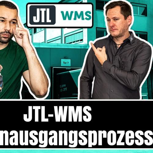 JTL-WMS Warenausgangsprozesse - Was ist zu beachten und wie optimierst du deinen Warenausgang