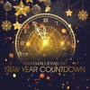 Download New Year Countdown 2020 / New Year Royalty Free Music (FREE DOWNLOAD) Mp3