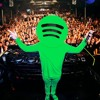 DJSTROPPO-ORIN EMI-Freestyle