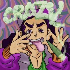 Mike Eazy - (Crazy)