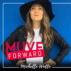 92: Get Out Of Your Own Way And Step Into Action With Lindsey Schwartz