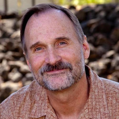 Paul Hessburg