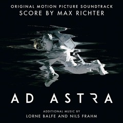 Ad Astra Lunar Launch Song