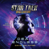 Download STAR TREK: DISCOVERY: DEAD ENDLESS Audiobook Excerpt Mp3