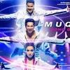 Download Muqabla - Street Dancer 3D  A.R. Rahman, Prabhudeva, Varun D, Shraddha K, Tanish Mp3