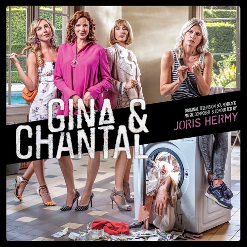 GINA & CHANTAL - Closing Credits