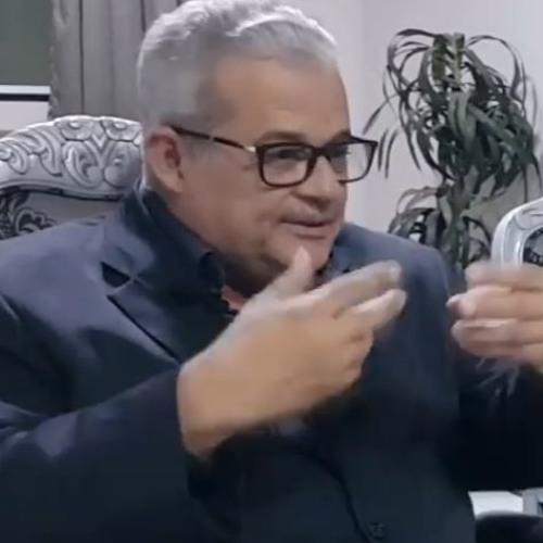 Entrevista André Tadeu.MP3