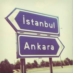 Anatolian Express