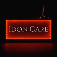 Idon Care - Звёздный Человек