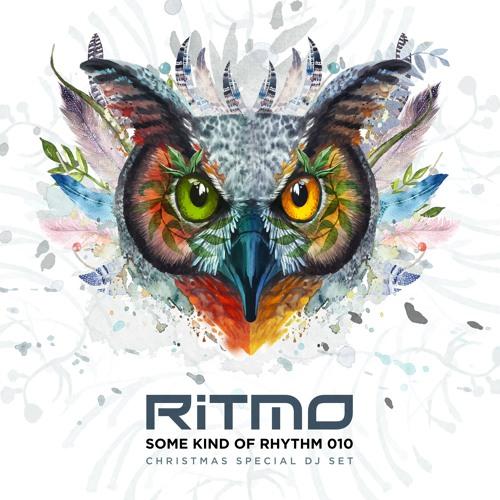 RITMO - Some Kind Of Rhythm 010 [FREE DOWNLOAD]
