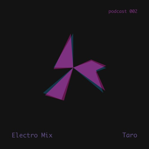 Electro Mix (Dec '19)