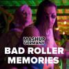 Apache 207 x David Guetta ft. Kid Cudi x Meduza - Bad Roller Memories