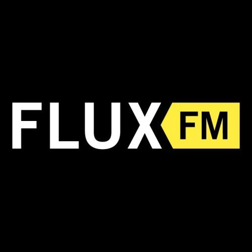 Mensch Meier @ Flux FM Clubsandwich Silvester Sendung vom 21.12.19