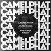 CamelPhat & Jake Bugg - Be Someone (Niereich vs. Shadym Bootleg Edit) // FREE DOWNLOAD!