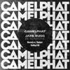 CamelPhat & Jake Bugg - Be Someone (Niereich Vs. Shadym Bootleg Edit)