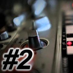 Tyracore - UK Acid Techno #2 (D.A.V.E. The Drummer, Crash N' Burn, Tassid, DDR and more!) ~150BPM