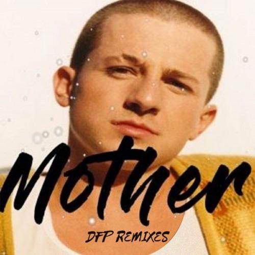 #FreeDL - Charlie Puth - Mother - Dimitri From Paris Remix (DJ Friendly Edit)