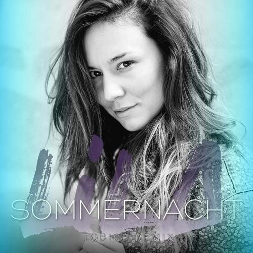 Lila - Sommernacht (Tobicé Remix)