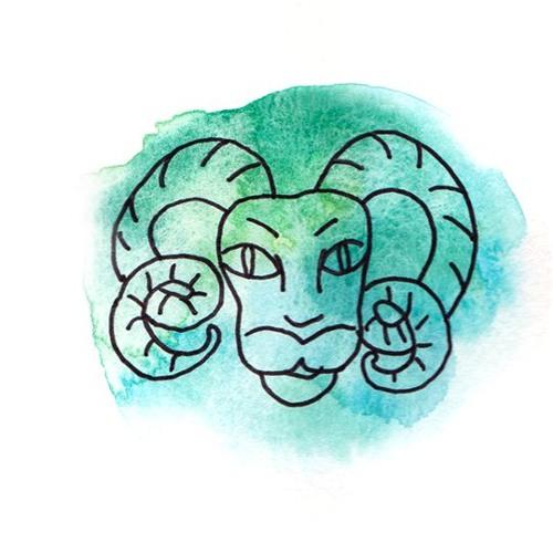 Horoscope 2020 - Bélier 1er décan