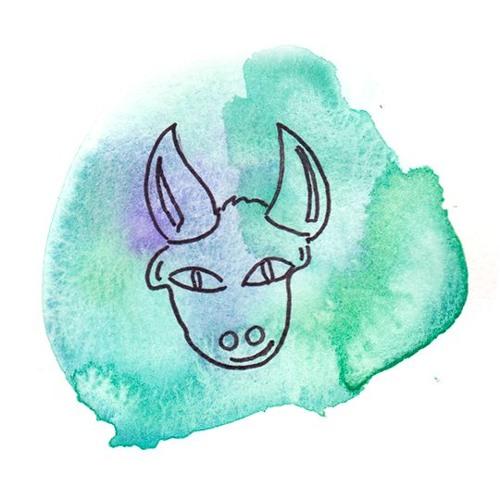Horoscope 2020 - Taureau 1er décan