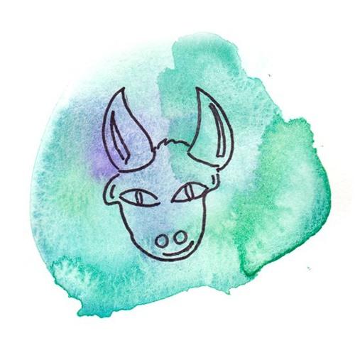Horoscope 2020 - Taureau 3e décan