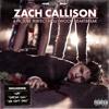 Interlude II (Christie Only Knows)- Zach Callison