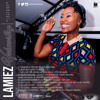 Download #TattooedTuesday 20 (The Morning Flava Mix) Mp3