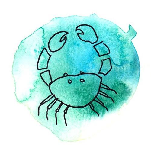 Horoscope 2020 - Cancer 2e décan