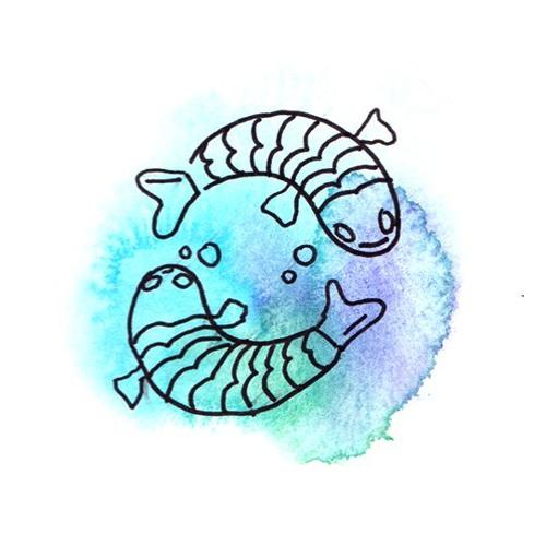 Horoscope 2020 - Poissons 1er décan