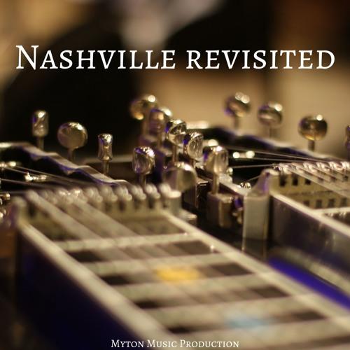 Nashville Revisited
