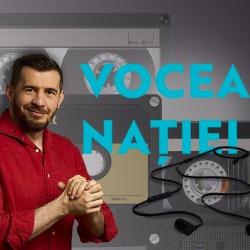 Vocea Natiei #40