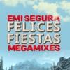 Download WALTER GODOY Presenta MEGA HITS Volumen 3 - SET LIVE REMIX PRO Mp3