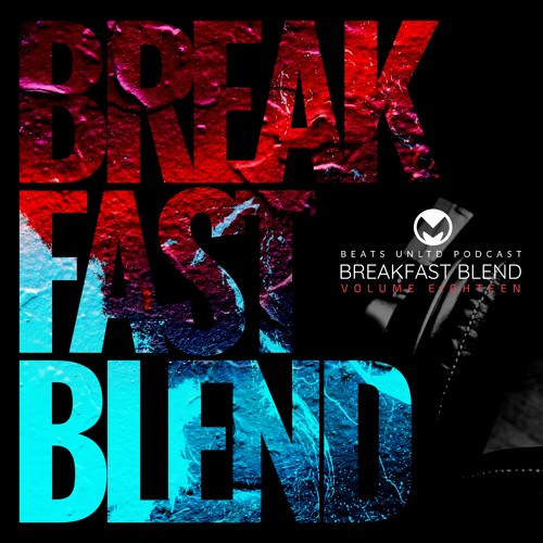 253 Breakfast Blend Volume Eighteen
