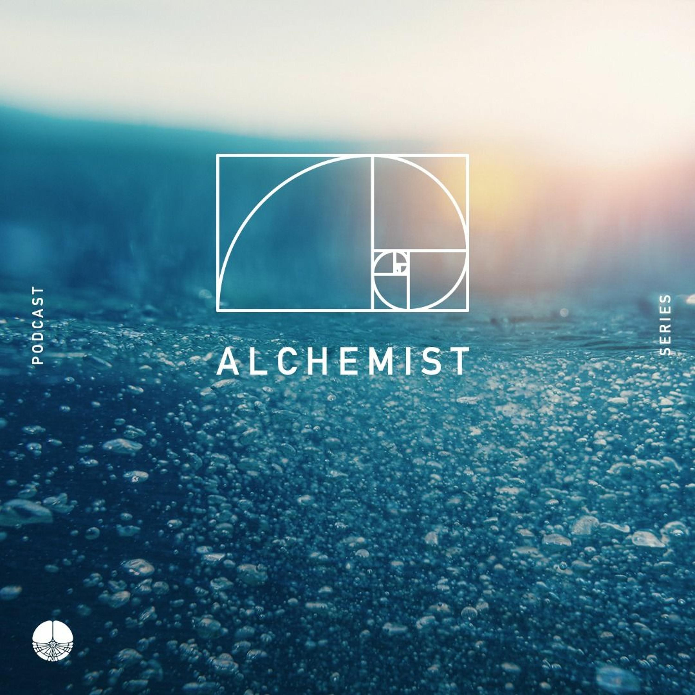 Guhus - Alchemist 03
