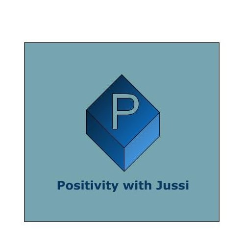 Positivity with Jussi