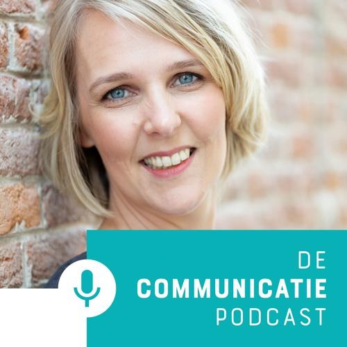 5 - Juul Martin: Hoe gaan mensen meedoen met jouw hogere doel?